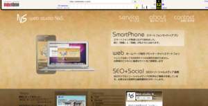 ホームページ制作 町田 [web studio N&S] 2016-03-08 00-28-36.png